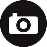images-150x150